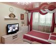 Посуточно и почасово  квартира у  моря на ПОР 47  рядом Парк Победы и Омега, фото — «Реклама Севастополя»