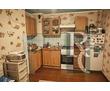 Трехкомнатная  квартира возле моря,пр. Героев Сталинграда, 50., фото — «Реклама Севастополя»