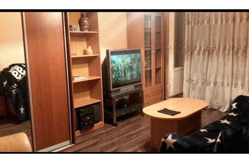 Двухкомнатный дом - длительно, фото — «Реклама Севастополя»