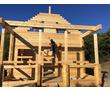 Выполним любые виды строительных работ, фото — «Реклама Феодосии»