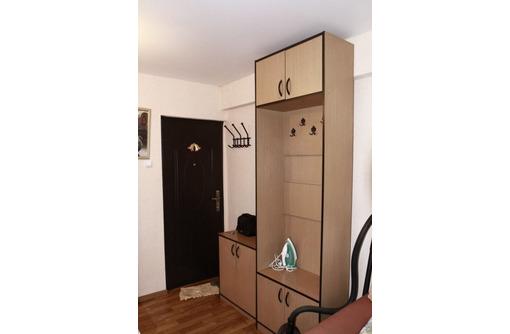 Малогабаритная квартира за 8000, фото — «Реклама Севастополя»