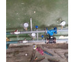 Установка тепловых счетчиков, фото — «Реклама Севастополя»