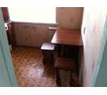 Сдам дом на Катерной за 10000 +79789711285 - Аренда домов, коттеджей в Севастополе