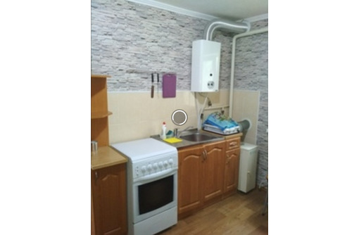 Сдам дом в Балаклаве за 11000, фото — «Реклама Севастополя»