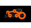 Роботрек. Информация о БЕСПЛАТНЫХ ПРОБНЫХ занятиях по робототехнике. - Детские развивающие центры в Керчи
