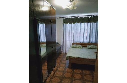квартира, 70.00 кв.м, 5 эт., фото — «Реклама Севастополя»