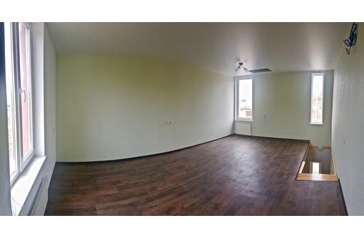 Новый дом с ремонтом по цене квартиры! Фиолент!, фото — «Реклама Севастополя»