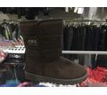 Распродается обувь и одежда в связи с закрытием магазина. Цены ниже закупочных. Жмите - Женская обувь в Крыму