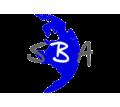 АНО ДПО «Бизнес-Академия» - освойте новую профессию или получить дополнительные знания в своем деле. - Курсы учебные в Симферополе