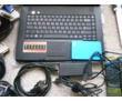 Продам разную аппаратуру б\у, провода , HDD ноутбук и другое, фото — «Реклама Севастополя»