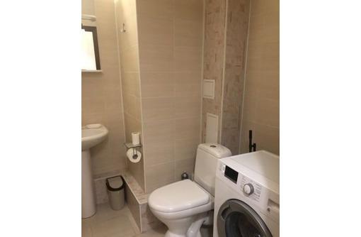 Сдам дом на Ивана Голубца за 19000 звоните 89789711294, фото — «Реклама Севастополя»