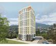Продажа 1-комнатной квартиры в новом комплексе, фото — «Реклама Алушты»