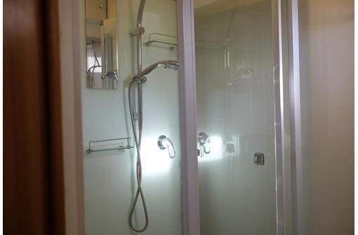 Сдам  квартиру на Корчагина за 14000, фото — «Реклама Севастополя»