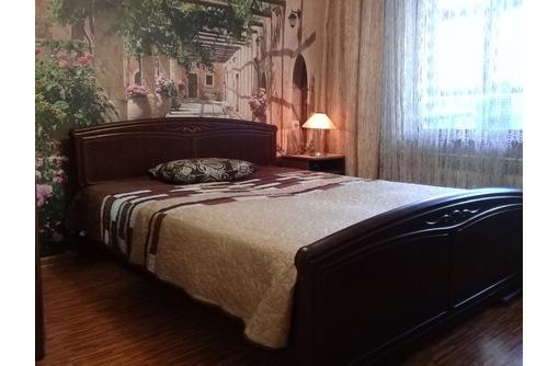 Просторная  квартира до лета, фото — «Реклама Севастополя»