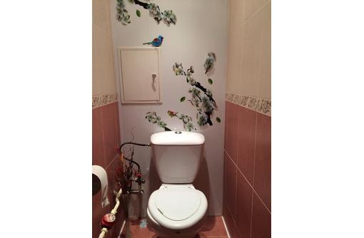 Сдам  квартиру на Силаева за 16000 срочно, фото — «Реклама Севастополя»