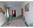 Продам дом в Качинской долине., фото — «Реклама Бахчисарая»