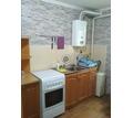 Сдам дом в Балаклаве за 14000 - Аренда домов, коттеджей в Севастополе