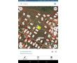 Продается участок в Орловке – элитный кооператив СНТ Мираж, фото — «Реклама Севастополя»