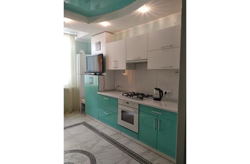 От собственника у моря пр Октябрьской  революции 20-новый дом квартира люкс, фото — «Реклама Севастополя»