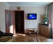 Сдам посуточно,почасово свою комфортабельную 1-комнатную парка Победы и Омега, фото — «Реклама Севастополя»