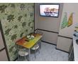 Продам свою   с евро и с мебелью у моря проспект Октябрьской революции 22, фото — «Реклама Севастополя»