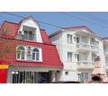 помощник по хозяйству с водительским удостоверением - Гостиничный, туристический бизнес в Симферополе