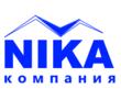 недвижимость составление договоров, право в суде, фото — «Реклама Севастополя»