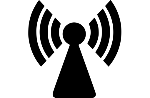 Установка цифрового телевидения, фото — «Реклама Севастополя»