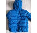 куртка для мальчика утепленная - Мужская одежда в Севастополе