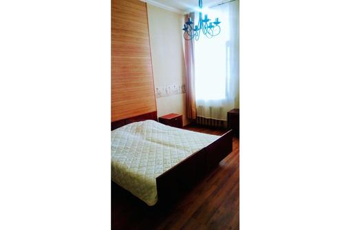 Сдам комнату 18кв. Длительно,без выселения на лето., фото — «Реклама Севастополя»
