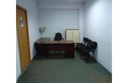 Аренда небольшого Офиса по адресу ул Шостака (Гагаринский район), общей площадью 11 кв.м., фото — «Реклама Севастополя»