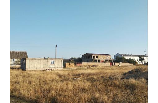 Вы нашли отличные участки по 8 соток ИЖС, газ,электричество,вода за 990 000 рублей!, фото — «Реклама Севастополя»