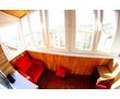 Сдам однокомнатную квартиру на длительный срок, фото — «Реклама Судака»