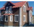 Дом Вашей мечты в красивейшем месте!!!, фото — «Реклама Судака»