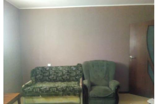 Сдается 2-комнатная, Павла Корчагина, 20000 рублей, фото — «Реклама Севастополя»