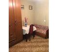 Сдается 2-комнатная, ПОР, 18000 рублей - Аренда квартир в Севастополе