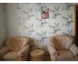 Сдается 2-комнатная, ПОР, 28000 рублей, фото — «Реклама Севастополя»