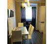 Сдается 1-комнатная, улица Челнокова, 30000 рублей, фото — «Реклама Севастополя»