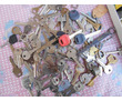 ста ключей и новый замок, фото — «Реклама Севастополя»
