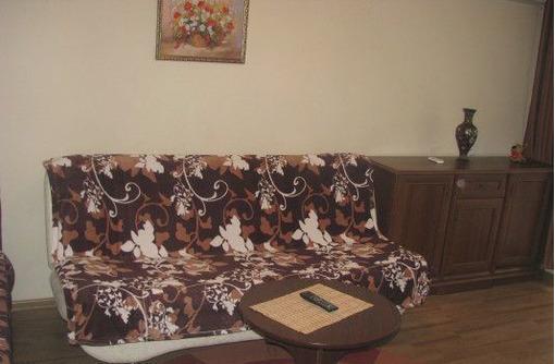 квартира, 33.00 кв.м, 2/5 эт, фото — «Реклама Севастополя»