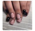 Thumb_big_b5abb337-30bb-40ea-bcb6-71a613506bde
