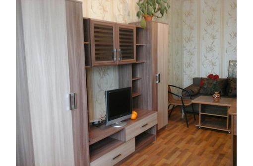 Сдам 1- комнатную квартиру, фото — «Реклама Севастополя»