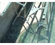 Продам лестницу из лёгкого сплава 8 метров, фото — «Реклама Севастополя»