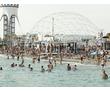 Участок 10 сот ИЖС у моря в Крыму!, фото — «Реклама Евпатории»