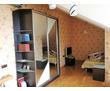 Продается квартира в г. Судак, фото — «Реклама Судака»