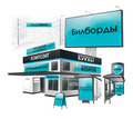 Изготовление рекламы в Севастополе – компания «Реклама Сити»: поможем заявить о вашем бизнесе! - Реклама, дизайн, web, seo в Севастополе