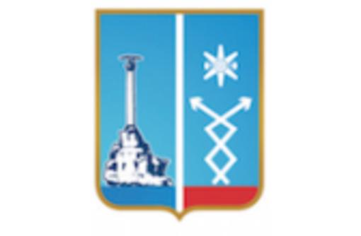 Менеджер прямых продаж в телекоммуникационную компанию, фото — «Реклама Севастополя»