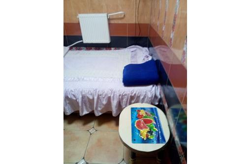 Сдам свою двухместную комнату посуточно, фото — «Реклама Севастополя»