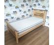 Изготовление мебели из дерева, фото — «Реклама Севастополя»