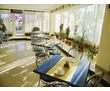 Шикарный отель в Судаке, продажа, фото — «Реклама Судака»